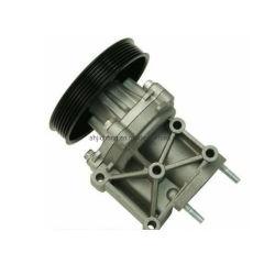 Moteur de rechange Auto 25100-2g000 pour Hyundai Kia Pièces de la pompe à eau