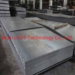 Lamierino/lamiera dell'acciaio dolce del carbonio di 45# A108 AISI C1045 S45c C45