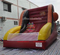 15'x15' Gran Baloncesto inflables en venta