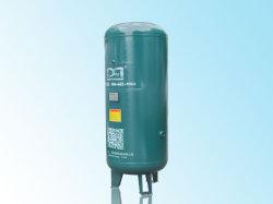 Rêve de haute qualité de l'air du réservoir de stockage de gaz le récepteur