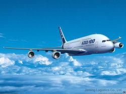Самый дешевый воздушных перевозок расценки доставки Китая в Дели ИНДИЯ / Логистика Экспедитор из Hongkong/ Ek Air Cargo Services для дель