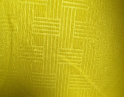 Relevos coloridos Fabric Tecido Química Têxteis lar Produto Djibuti