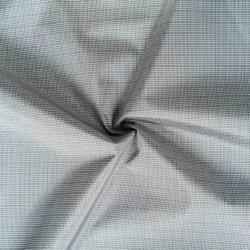 Softshell 옥외 의복을%s 폴리에스테 내부고정기 직물에 의하여 접착되는 인쇄된 TPU