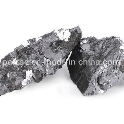 FerroバナジウムFerroバナジウム粉の価格V50% V80%