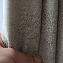 고급 자카드 커튼: 커버 장식, 커튼 및 커튼 직물 도매