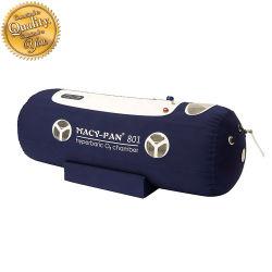 1.3 ATA портативные Hyperbaric кислородного оборудования для лучевой терапии для семей