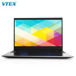 14 Zoll Neue Günstige Cor i3 Prozessor Online Omen hart Festplatte Laptops Orginal