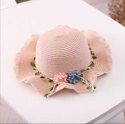 Mon bébé Sac Hot mère-fille chapeau de cowboy, Chapeau de paille, Sun Hat, Cowboy Western Hat, UV, Voyage Hat, chapeau de la pêche Hat, l'Alpinisme Hat, le béret, Top Hat
