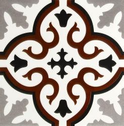Porcelana esmaltada Tlie decorativos (YGD2020-BR8)
