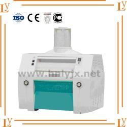 Conjunto do Rolete do Sistema Automático de fábrica de farinha de trigo mole