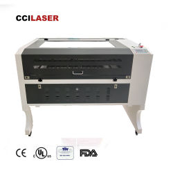 레이저 장비 60W~180W에서 900 * 600mm/1200 * 800mm/1400 * 900mm/1600 * 1200mm 사용 가능