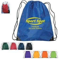 حقيبة حقيبة حقيبة حقيبة حقيبة حقيبة حقيبة الظهر حقيبة رياضية ترويجية
