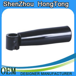 Poignée pliable Htong haut de gamme pour la machine