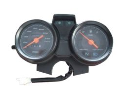 Velocímetro de la Motocicleta para Ybr125