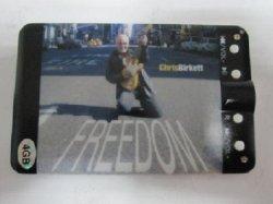 Fördernder Gfit Musik-Digital-MP3-Player (OM-C100)