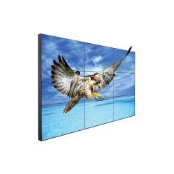 A+ grade panneau mural LCD de la surveillance de l'écran LCD haute luminosité