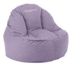 2011 Novo design do saco de feijão populares cadeira (BB209)