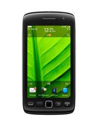 La marca original de 9860 el teléfono móvil, celular, teléfono inteligente, teléfono GSM, teléfono móvil