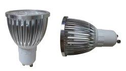 Neuer Typ 3W GU10 LED Spotlight