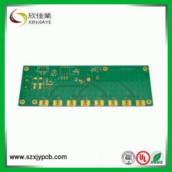 Decodificador Placa PCB/Circuito PCB