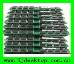 좋은 가격의 RAM DDR2 1GB/800MHz, 좋은 시장 이란
