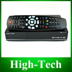 Skybox F3s/Libertview F3s HDMI1080p USB WiFi/GPRS 지원