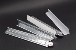 Decke T-Grid/T-Bar, T-Rasterfeld Decken-Aufhebung von China