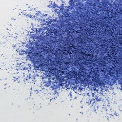 Precio más bajo de pigmento perlado de inyección de plástico