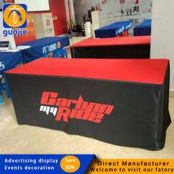 도매 공장 바이 테이블 천 & 러너 온라인