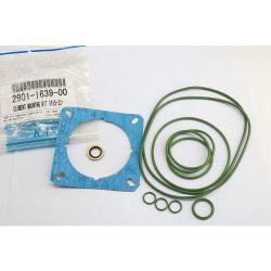 طقم إصلاح تركيب ببرغي عالي الجودة لطرف الهواء 2901163900 بالنسبة إلى ضاغطات الهواء Ga22