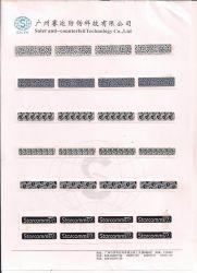 تسمية الصفر لبطاقات الاتصال