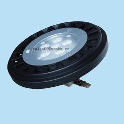 PAR 36 LED/Лампы на открытом воздухе/PAR 36 пейзаж лампы