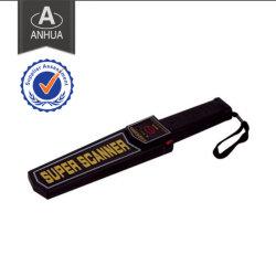 군과 경찰 장비를 위한 최고 질 금속 탐지기 (MD-3003B1)