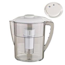 Мини-Тип питьевой воды кувшин для домашнего использования (HWP-01)