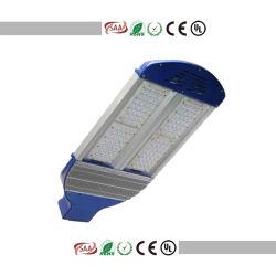 56W-240W Super dissipateur de chaleur Rue lumière à LED pour éclairage extérieur