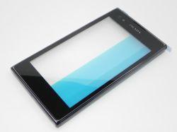Carcasa para teléfono móvil LG-P940-Prada-3.0-Teléfono Front-Cover Accessoires