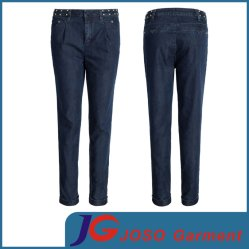 As mulheres jeans Skinny Jeans (JC1157)