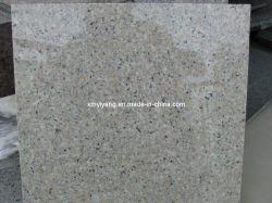 Polidos G681 para pisos de mosaico de pedra de granito, Parede, cozinha, casa de banho