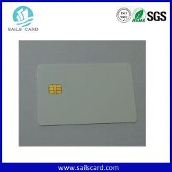 Обратитесь в IC и RFID Сочетание смарт-карт