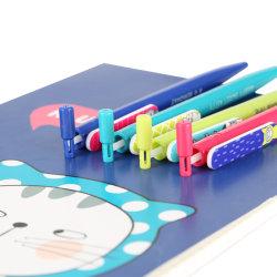 文房具プロダクトキュートペン個人化ペン印刷物の商業用ボールペン