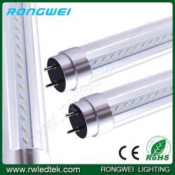 Flourescent 23W 150 см 2835 светодиодные лампы T8 трубки