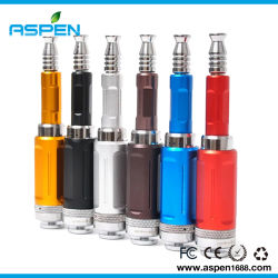 Neues E Cigarette K101, Electronic Cigarette K101 mit Telescopic Battery Cone