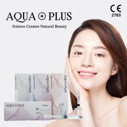 Revolax Hyaldew Metoo Neuramis Eptq iniettabile acido ialuronico carica dermica Prodotto di bellezza per la cura della pelle Anti invecchiamento 2 ml