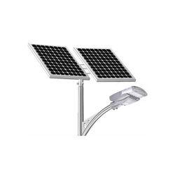 Солнечная панель Graden 100 Вт лампа дорожного освещения на улице светодиодный индикатор