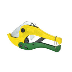 [إيفن] الصين [بّر] أنابيب أدوات جملة [بولثيلين] قطاعة أنبوب بلاستيكيّة أدوات قاطع الأنابيب PVC بص PPR