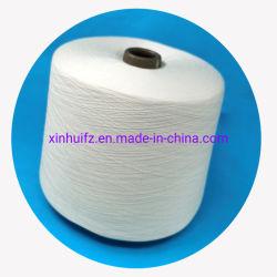 100% biologisch afbreekbaar bamboe garen 40 Siro Compact Spinning voor het Knitten