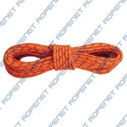 Динамическое Скалолазание веревки/ЭКРАНИРУЮЩАЯ ОПЛЕТКА Скалолазанья веревку от 2020