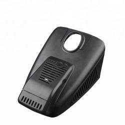 Точность впрыска пластика Mold Авто Мото автомобильная Blackbox регистратора данных Full HD Car DVR 1080P Камера Shell пресс-формы для литья под давлением деталей