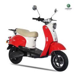 성인용 중국 공장 OEM 도매 전기 모터 스쿠터