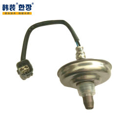 Датчик 89467-60070 8946760070 соотношение воздуха и топлива для Toyota